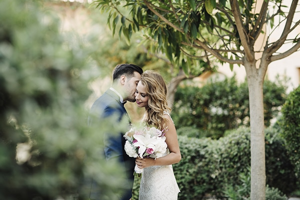 beautiful-wedding-aphrodite-hills-2-1