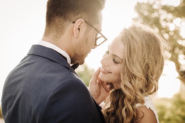 beautiful-wedding-aphrodite-hills-3-1