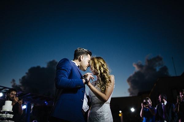 beautiful-wedding-aphrodite-hills-31-1