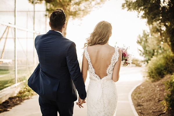 beautiful-wedding-aphrodite-hills-4-1