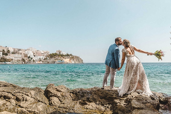 boho-wedding-syros-1
