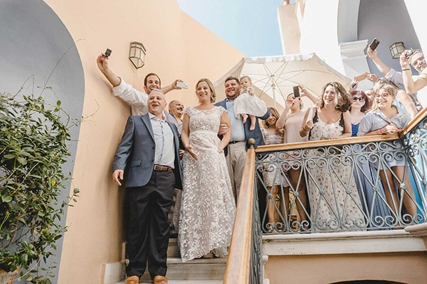 boho-wedding-syros-14