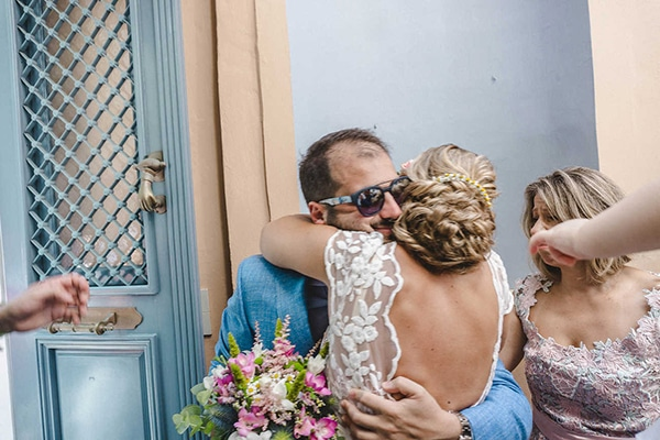 boho-wedding-syros-16