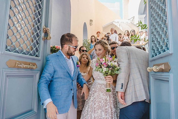 boho-wedding-syros-17