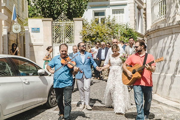 boho-wedding-syros-19