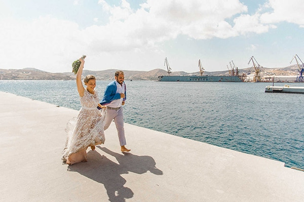 boho-wedding-syros-2