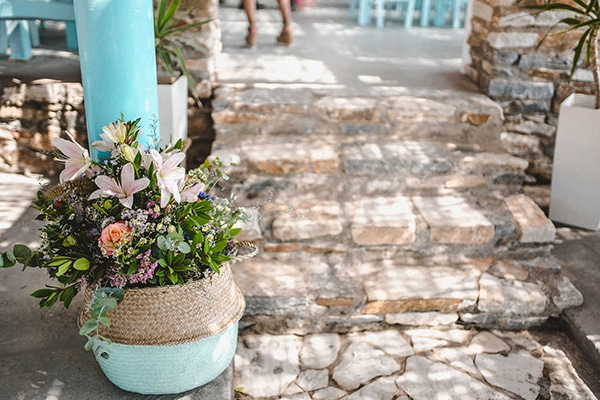 boho-wedding-syros-28