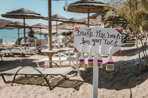 boho-wedding-syros-29