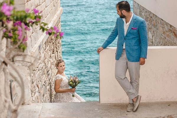 boho-wedding-syros-3