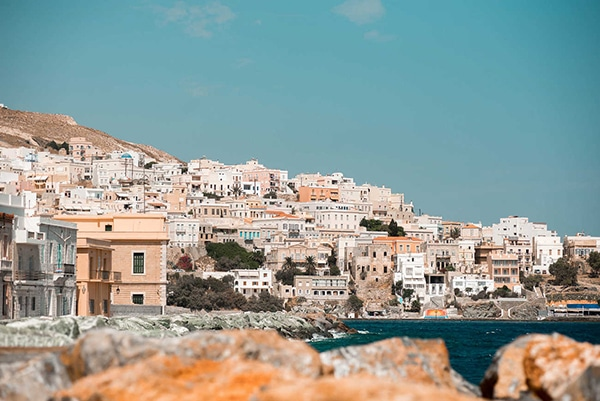 boho-wedding-syros-34