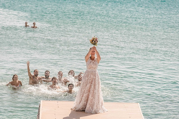 boho-wedding-syros-39