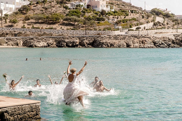 boho-wedding-syros-41