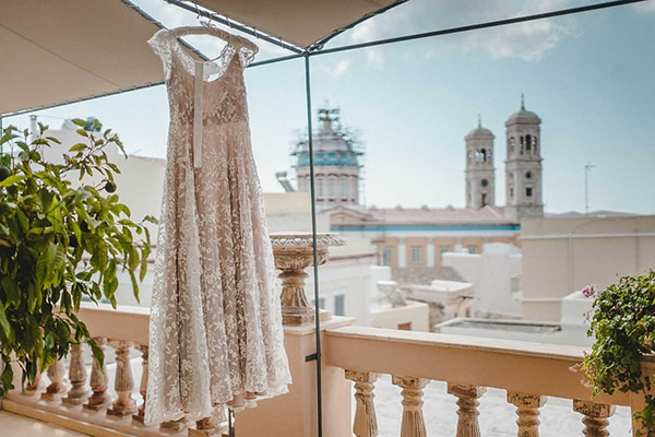 boho-wedding-syros-6