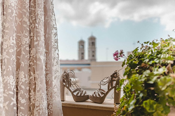 boho-wedding-syros-7