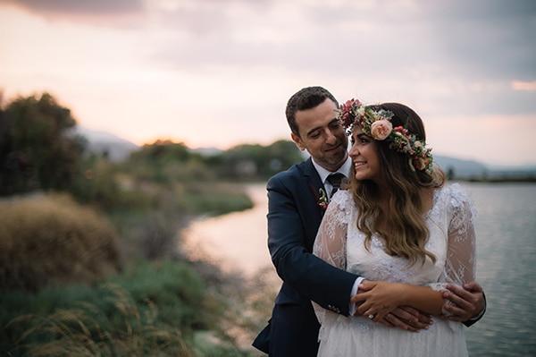 chic-rustic-wedding-1
