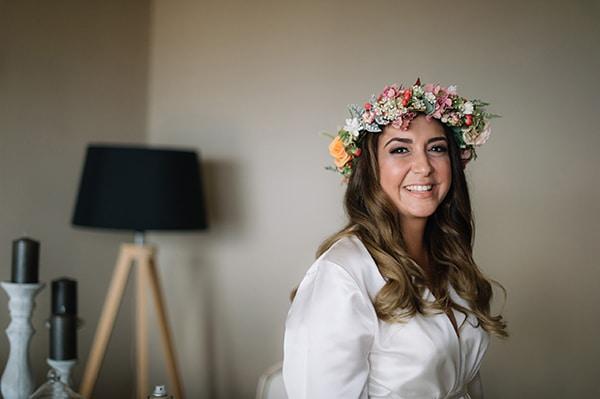 chic-rustic-wedding-11