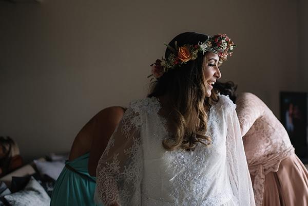 chic-rustic-wedding-12