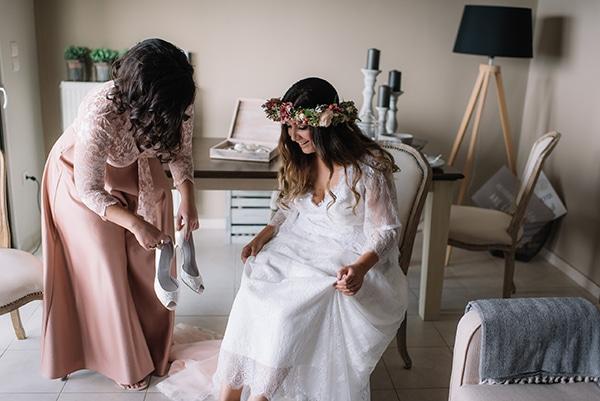 chic-rustic-wedding-13