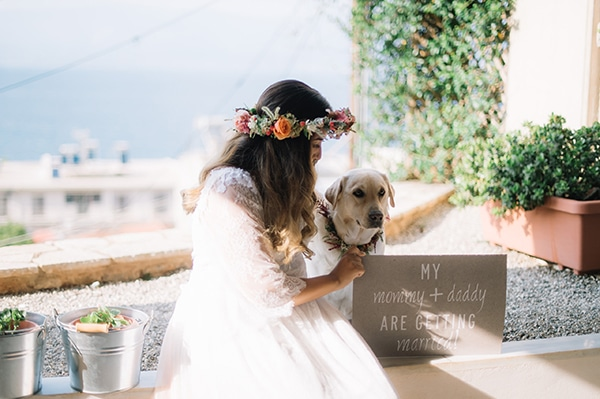 chic-rustic-wedding-16
