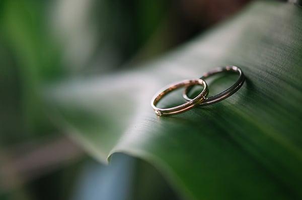 chic-rustic-wedding-18