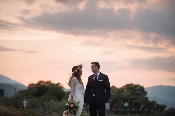 chic-rustic-wedding-2