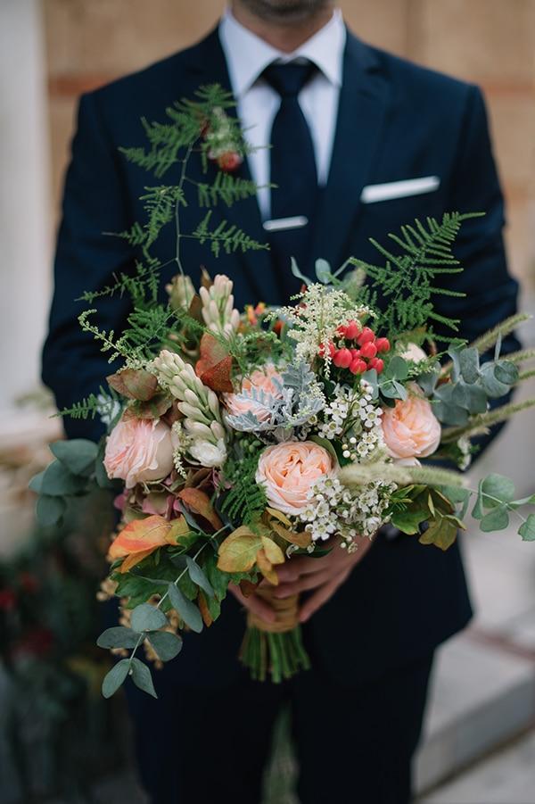 chic-rustic-wedding-28