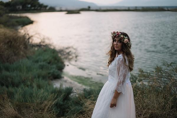 chic-rustic-wedding-3