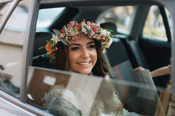 chic-rustic-wedding-30