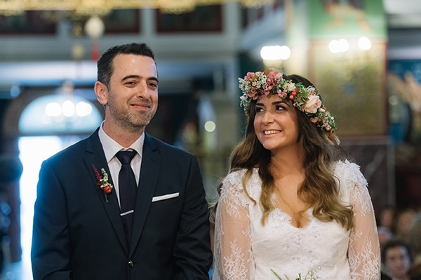 chic-rustic-wedding-35