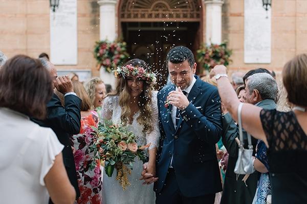 chic-rustic-wedding-39