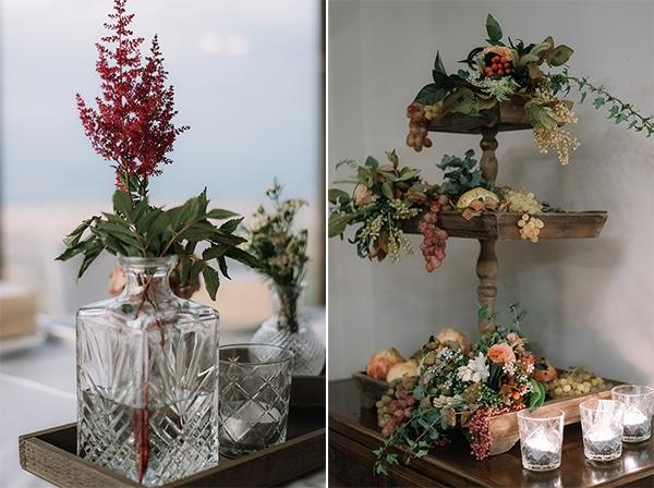chic-rustic-wedding-42