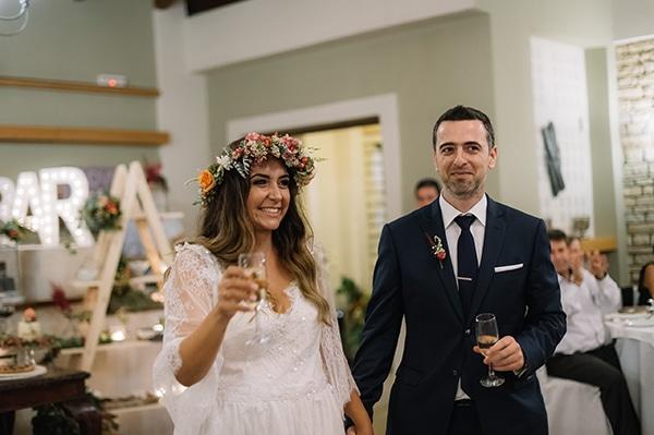 chic-rustic-wedding-47