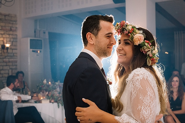 chic-rustic-wedding-48