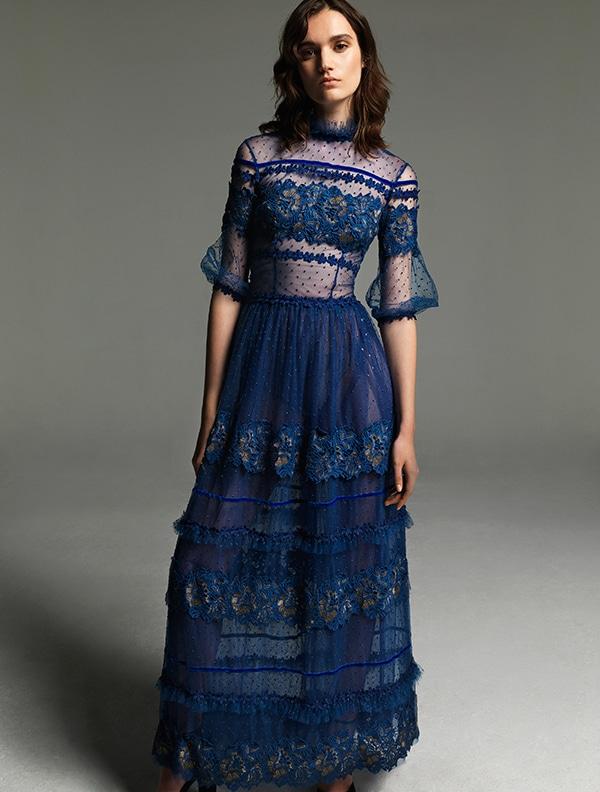 costarellos-βραδυνα-φορεματα-για-γαμο-αθηνα