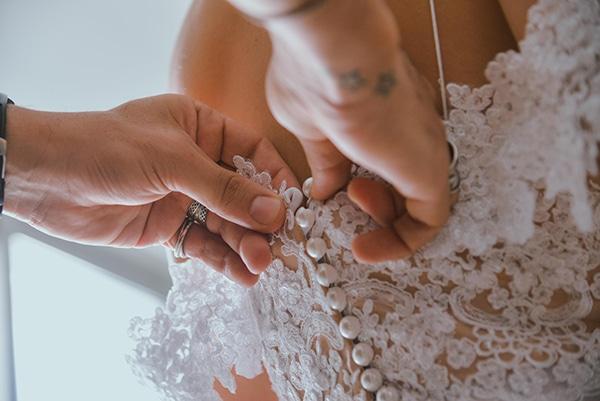 elegant-chic-wedding-of-the-year-1