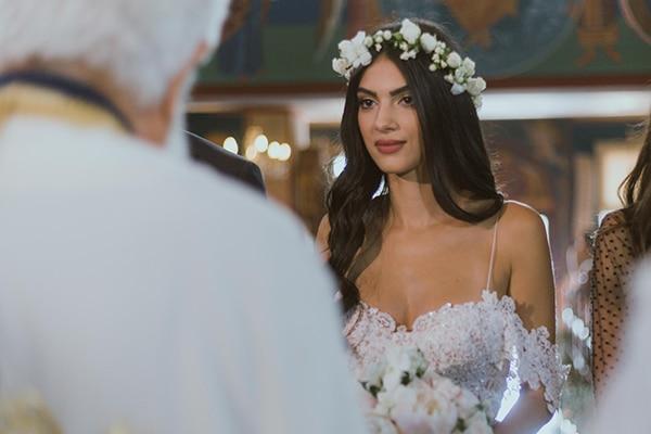 elegant-chic-wedding-of-the-year-12