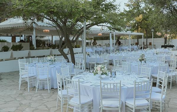 elegant-chic-wedding-of-the-year-14