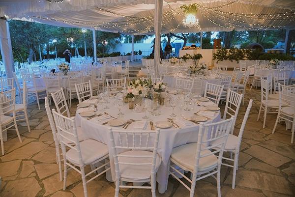 elegant-chic-wedding-of-the-year-16