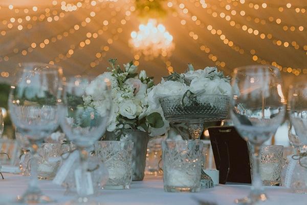 elegant-chic-wedding-of-the-year-18