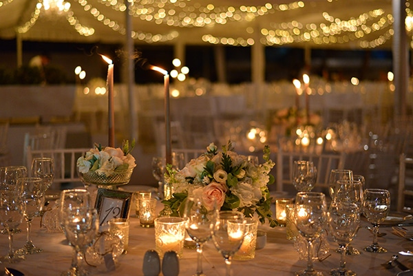elegant-chic-wedding-of-the-year-19