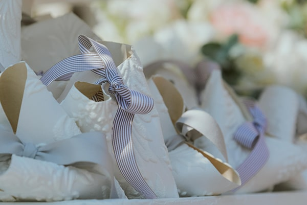 elegant-chic-wedding-of-the-year-6