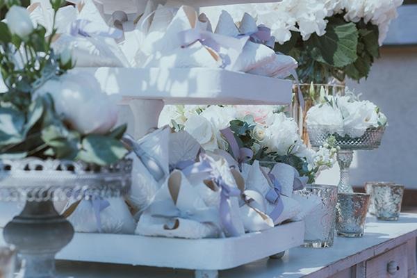 elegant-chic-wedding-of-the-year-7