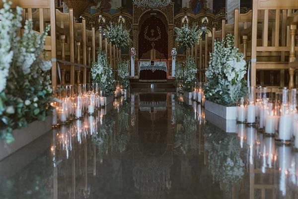 elegant-chic-wedding-of-the-year-8