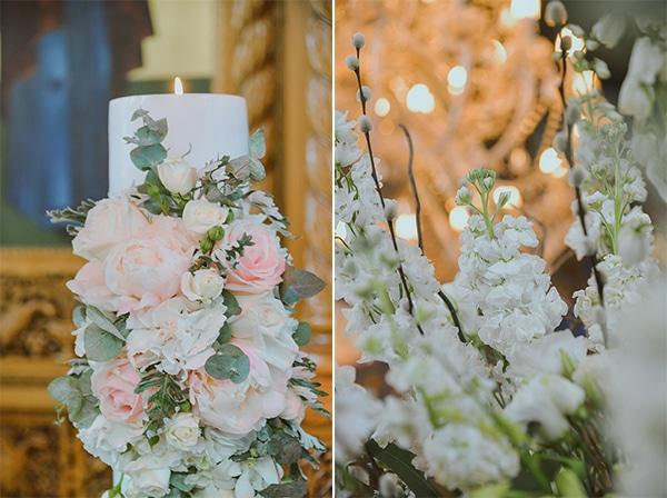 elegant-chic-wedding-of-the-year-9