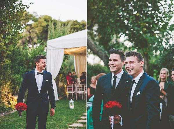 elegant-wedding-at-the-Residence-estate-18