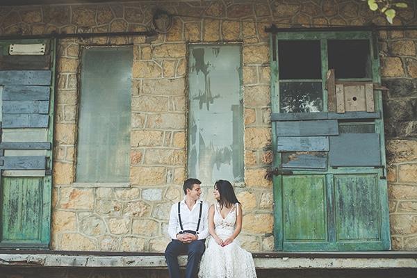 elegant-wedding-at-the-Residence-estate-2