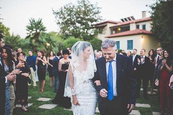 elegant-wedding-at-the-Residence-estate-20