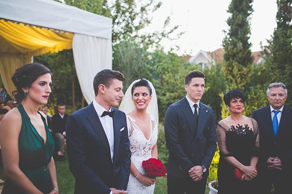 elegant-wedding-at-the-Residence-estate-23