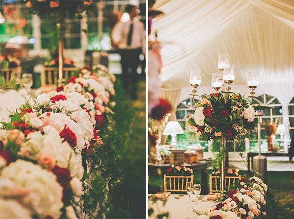 elegant-wedding-at-the-Residence-estate-30
