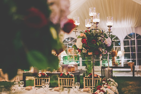 elegant-wedding-at-the-Residence-estate-31